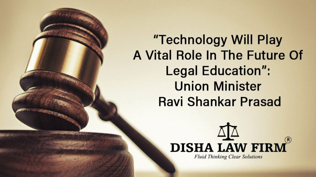 top law firm in hyderabad