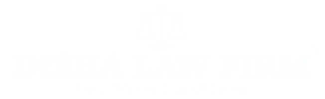 best criminal lawyers in hyderabad